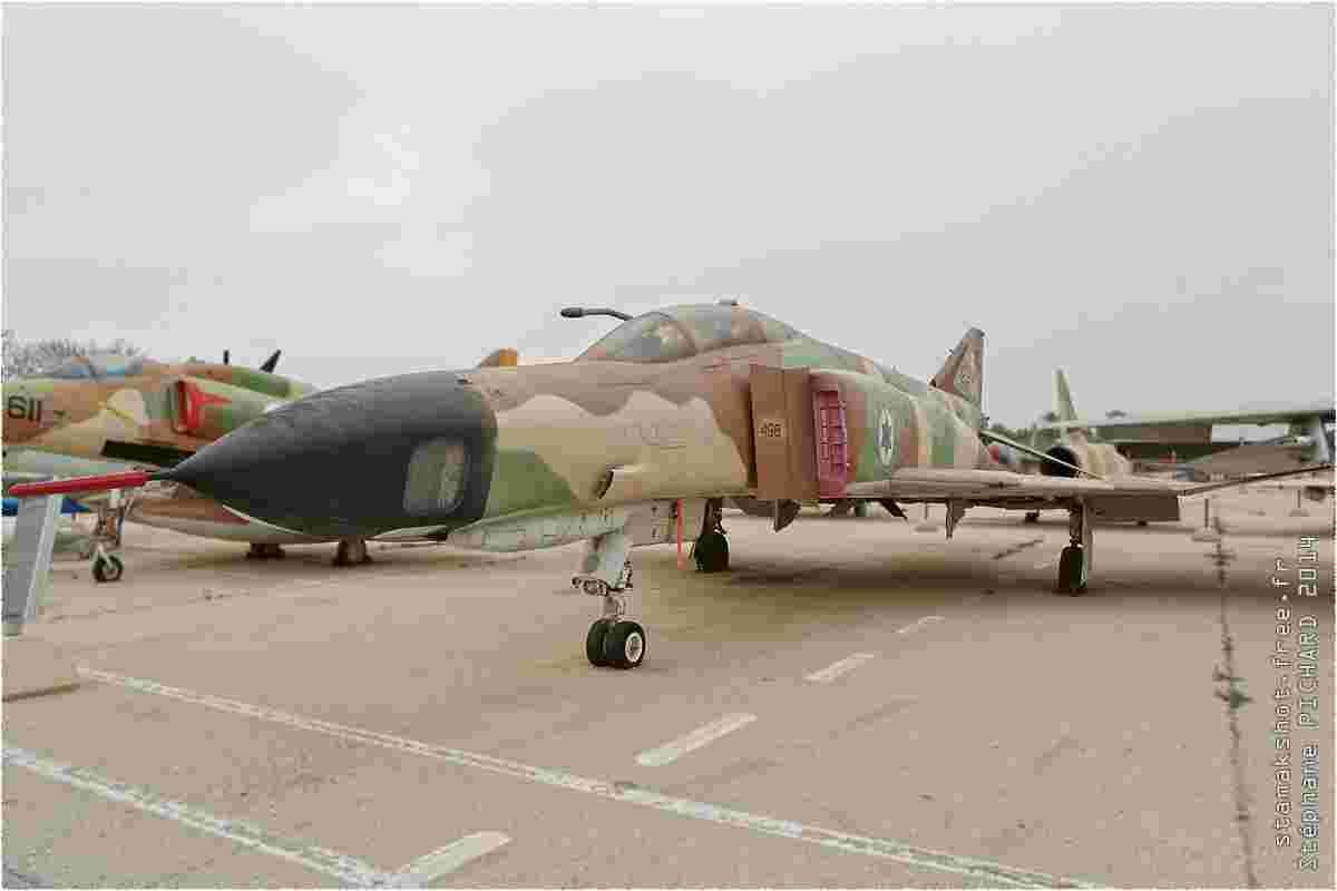 tofcomp#757-F-4-Israel-air-force