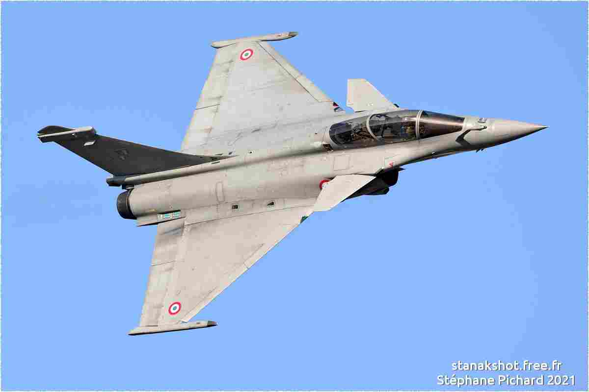 tofcomp#760-Mirage-F1-France-air-force