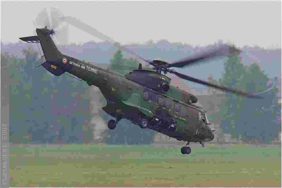 tofcomp#768-Super-Puma-France-army