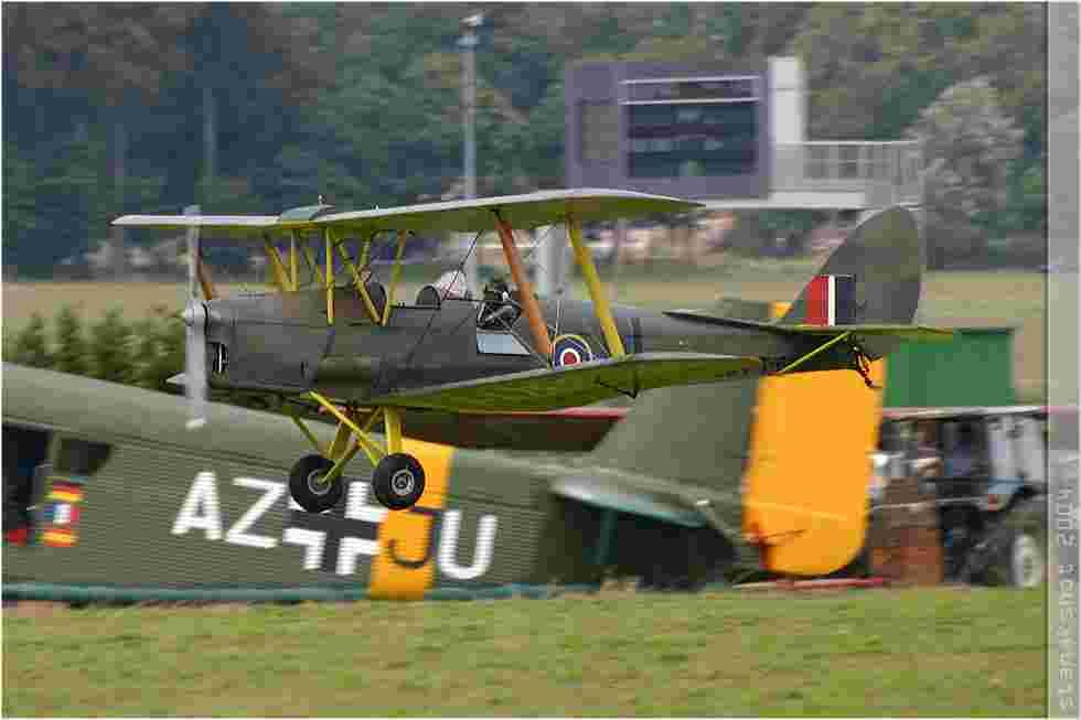 tofcomp#770-Tiger-Moth-France