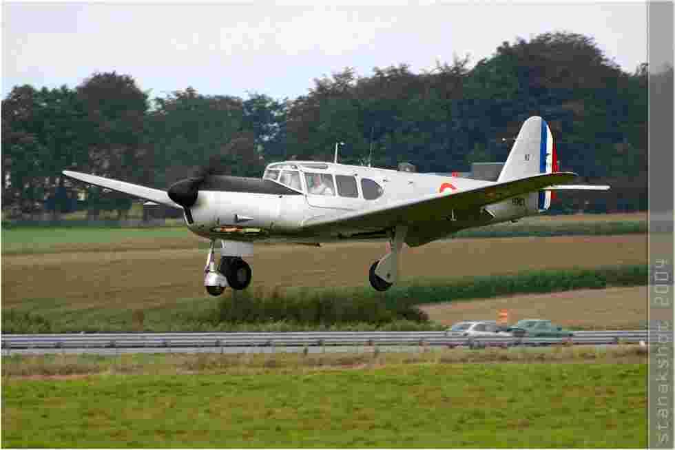 tofcomp#773-Bf-108-France