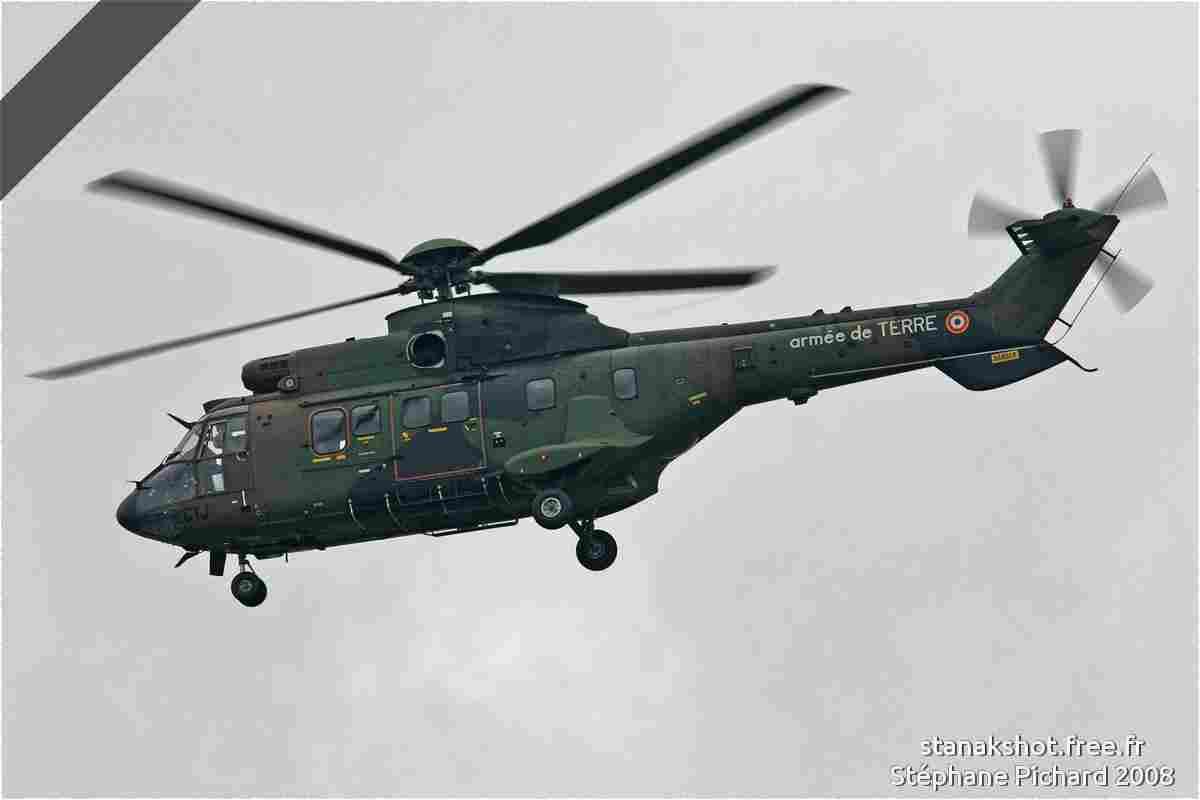 tofcomp#774-Super-Puma-France-army
