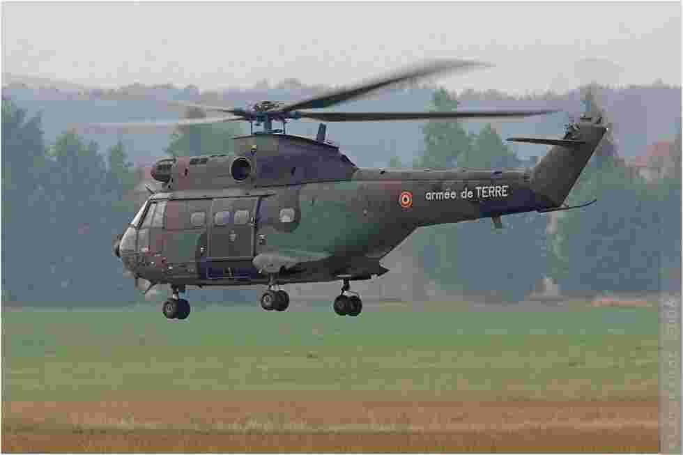 tofcomp#777-Puma-France-army