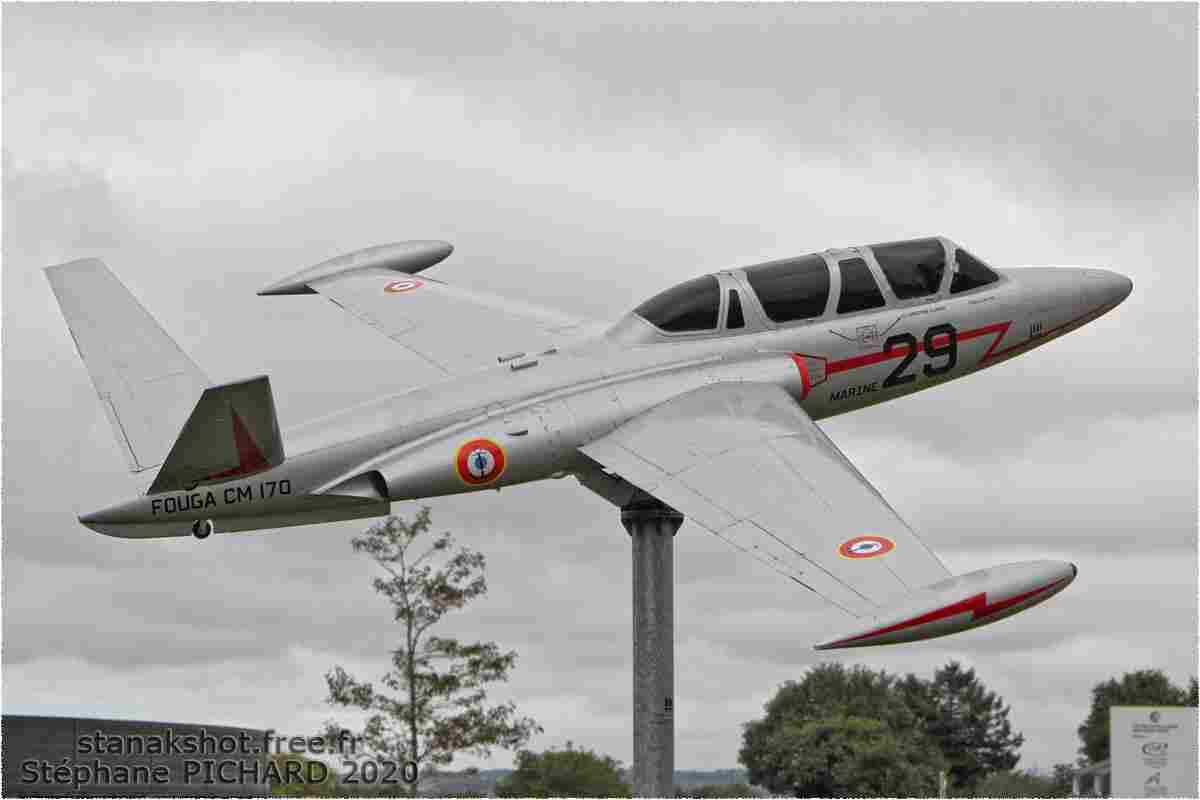 tofcomp#778 Puma de l'Aviation légère de l'Armée de terre française au décollage à Phalsbourg (FRA) en 2008