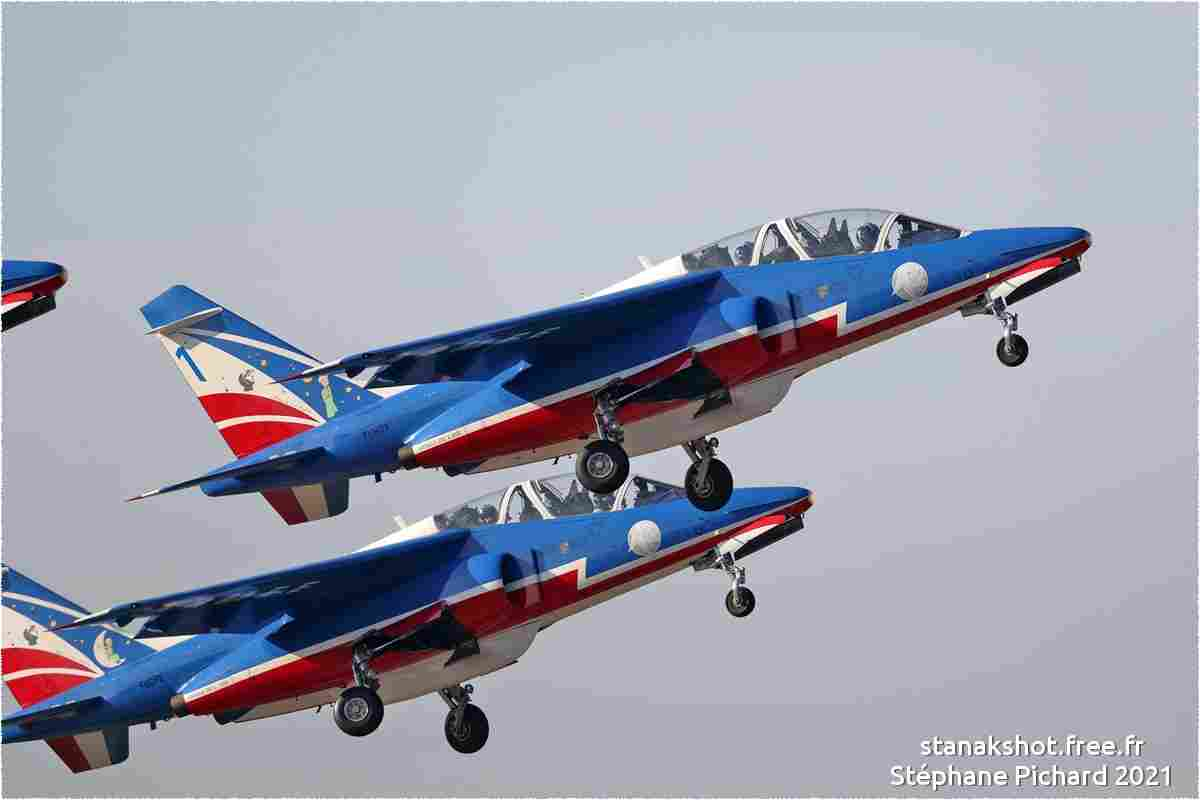 tofcomp#789-Mirage-F1-France-air-force