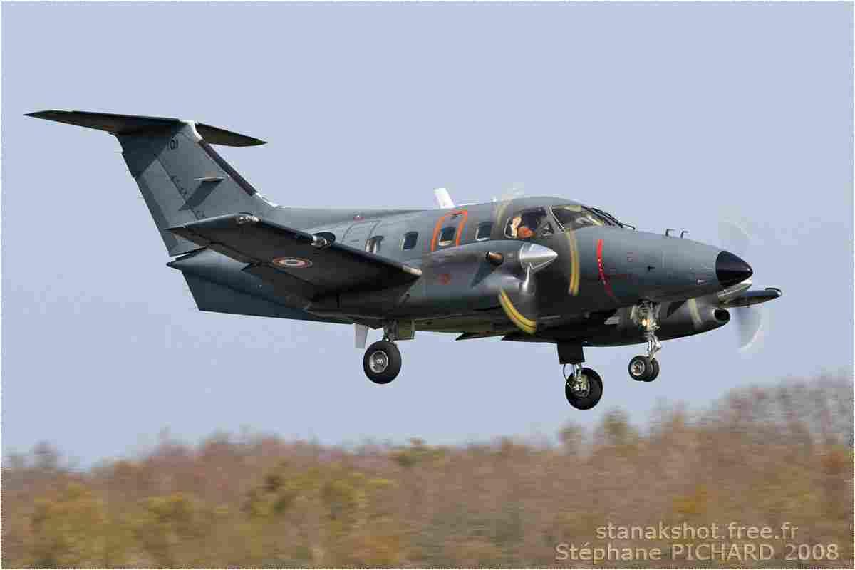 tofcomp#79-Xingu-France-air-force