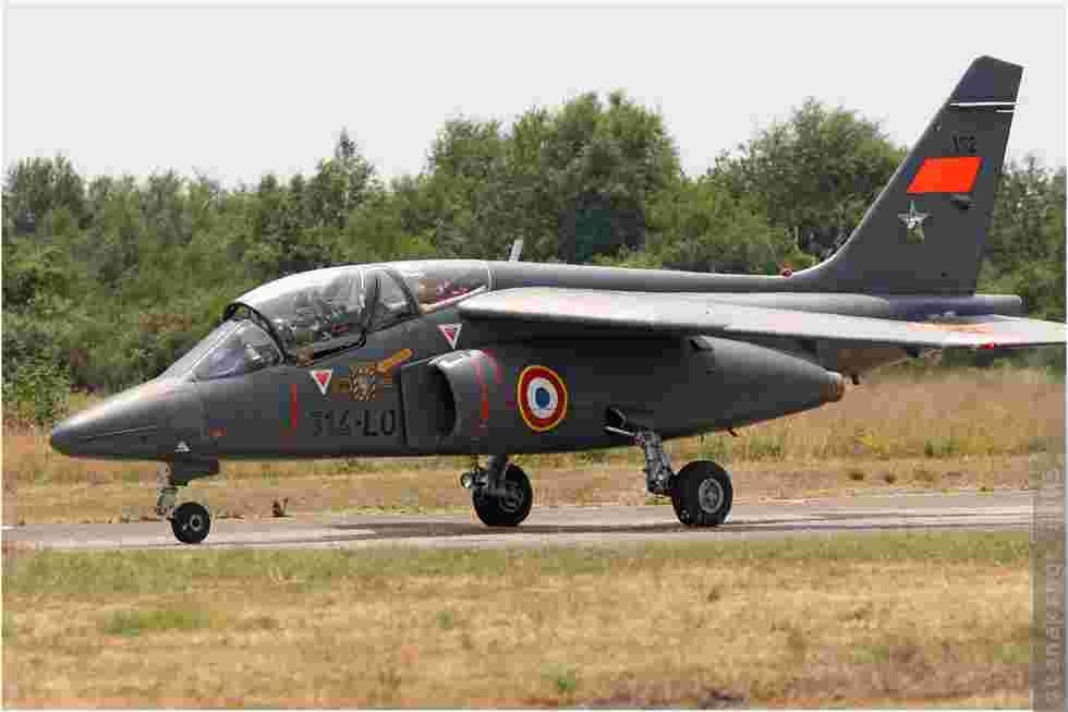 tofcomp#795-Alphajet-France-air-force