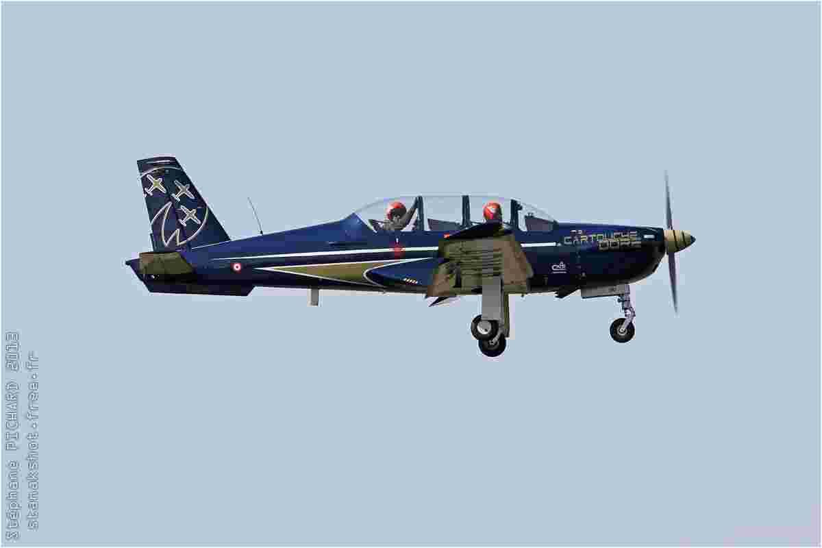 tofcomp#796-Epsilon-France-air-force