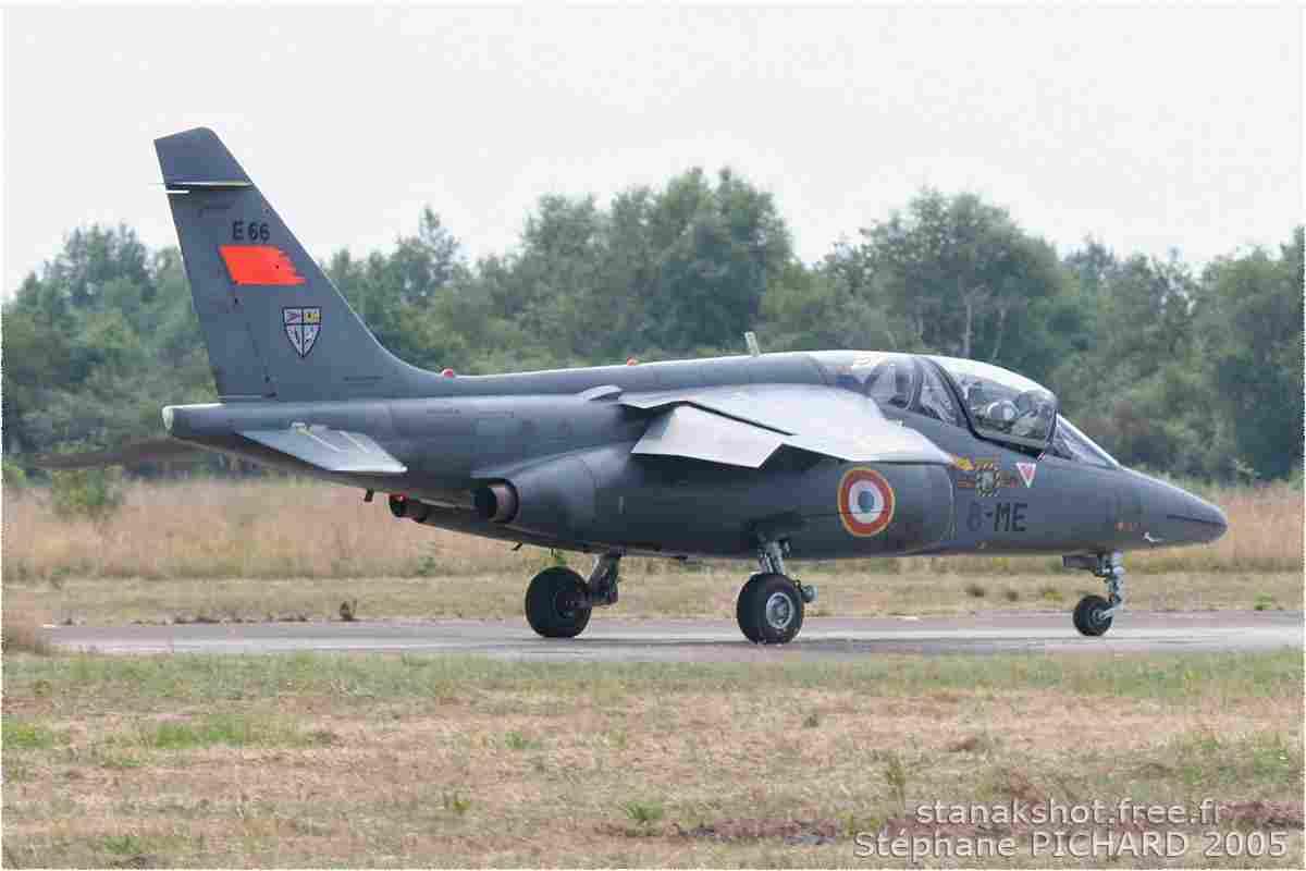 tofcomp#800-Alphajet-France-air-force