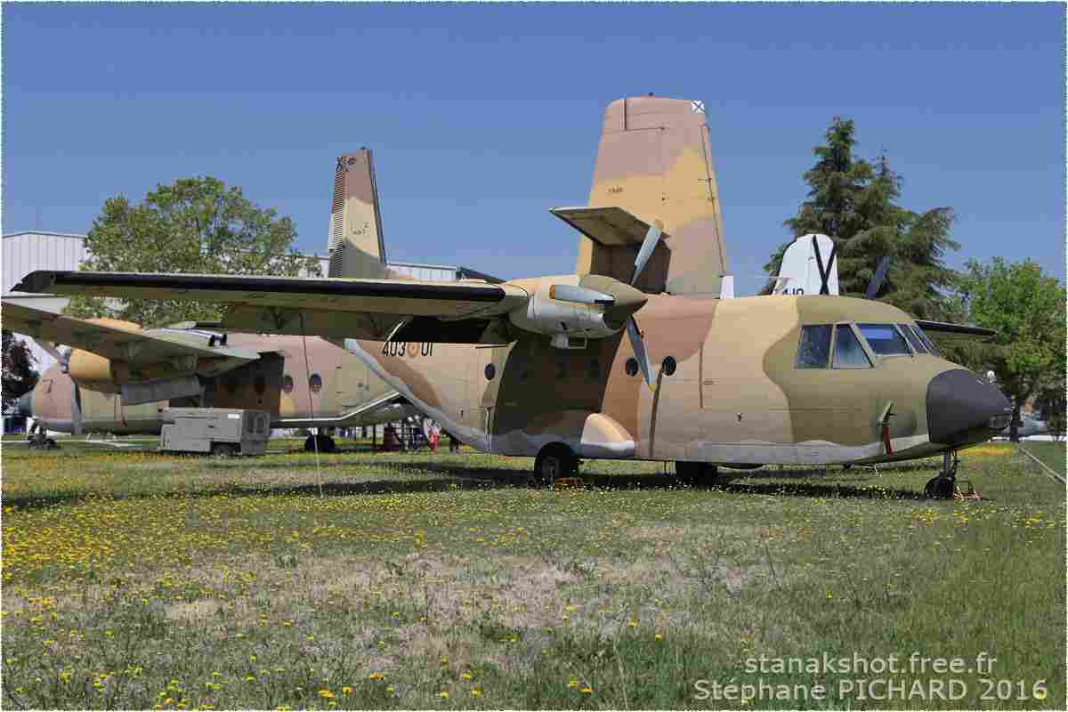 tofcomp#801-Alphajet-France-air-force