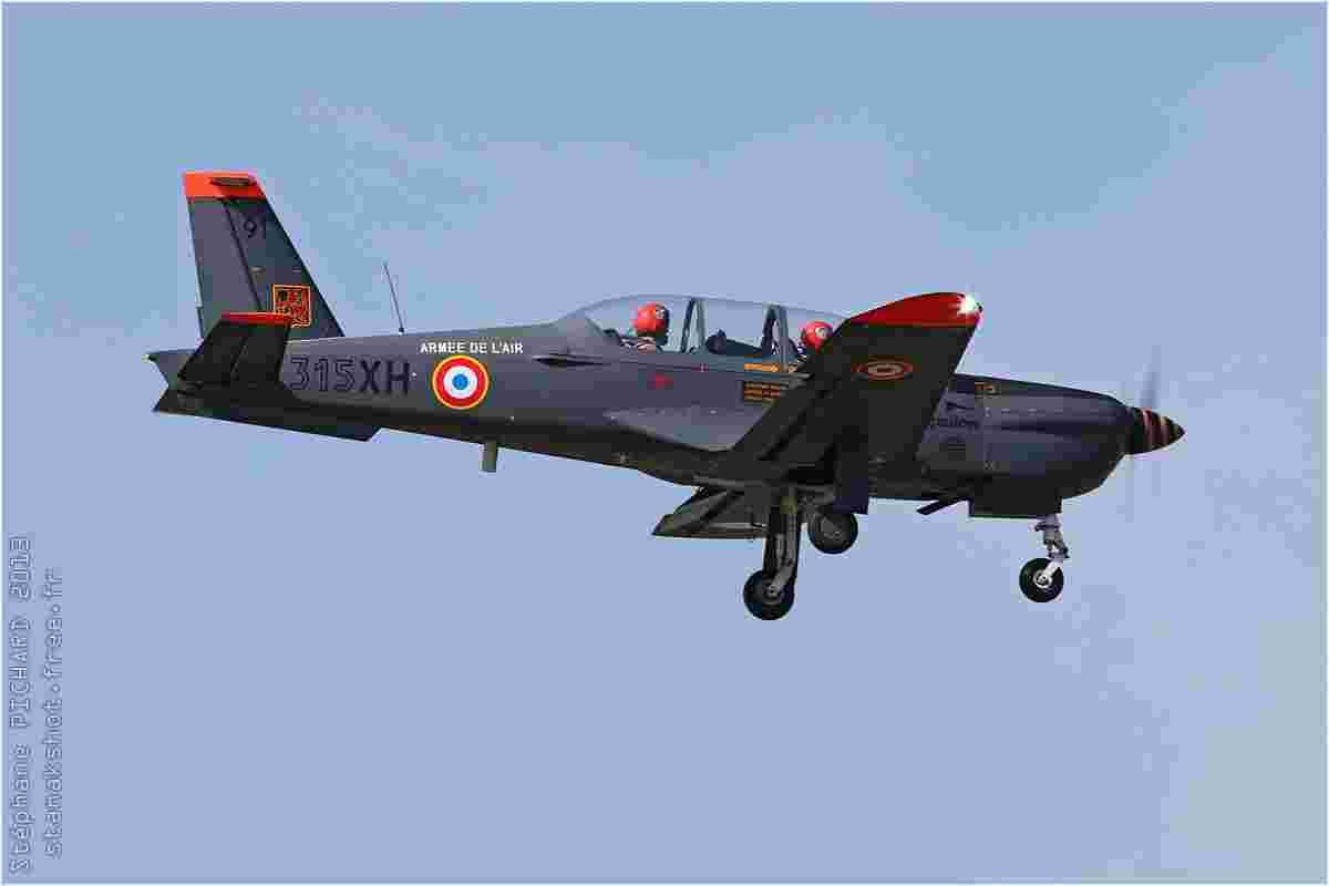 tofcomp#809-Epsilon-France-air-force