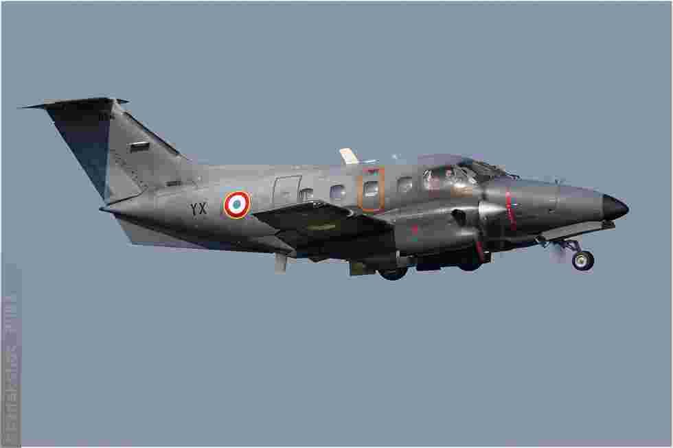 tofcomp#81-Xingu-France-air-force