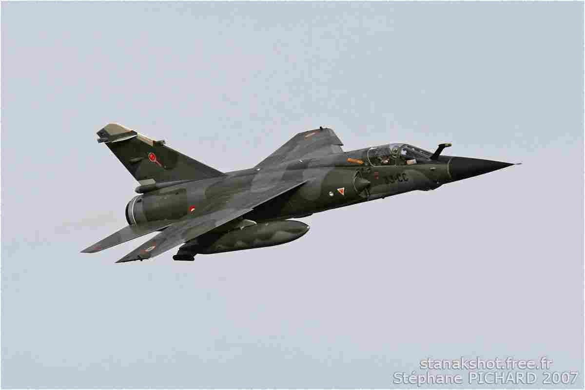 tofcomp#817-Mirage-F1-France-air-force