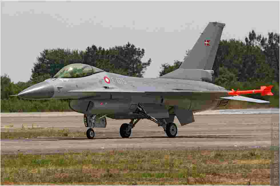 tofcomp#820-F-16-Danemark-air-force