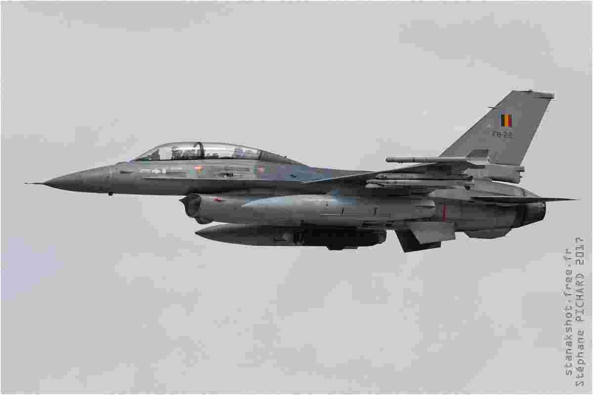 tofcomp#823-F-16-Belgique-air-force
