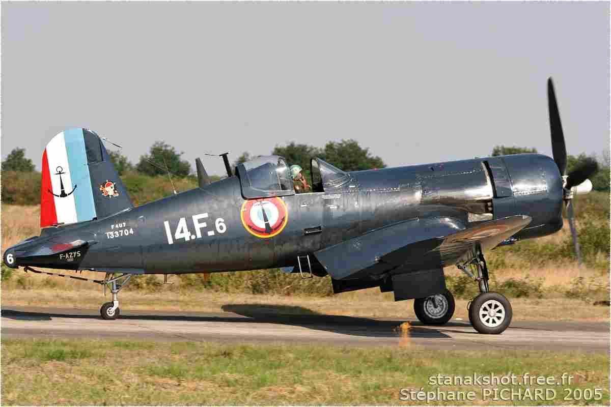 tofcomp#832-Corsair-France