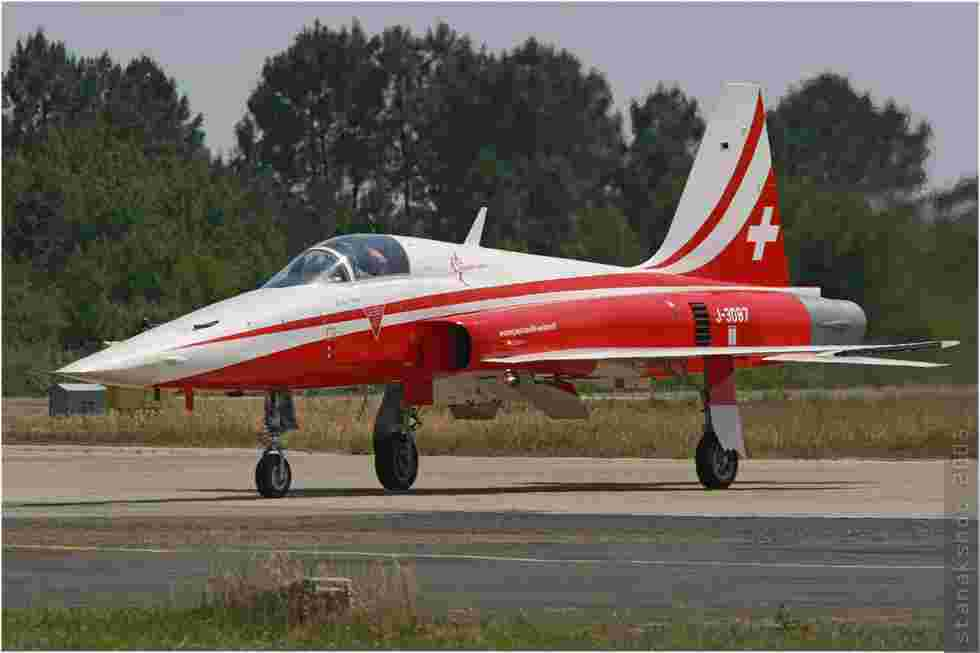 tofcomp#836-F-5-Suisse-air-force