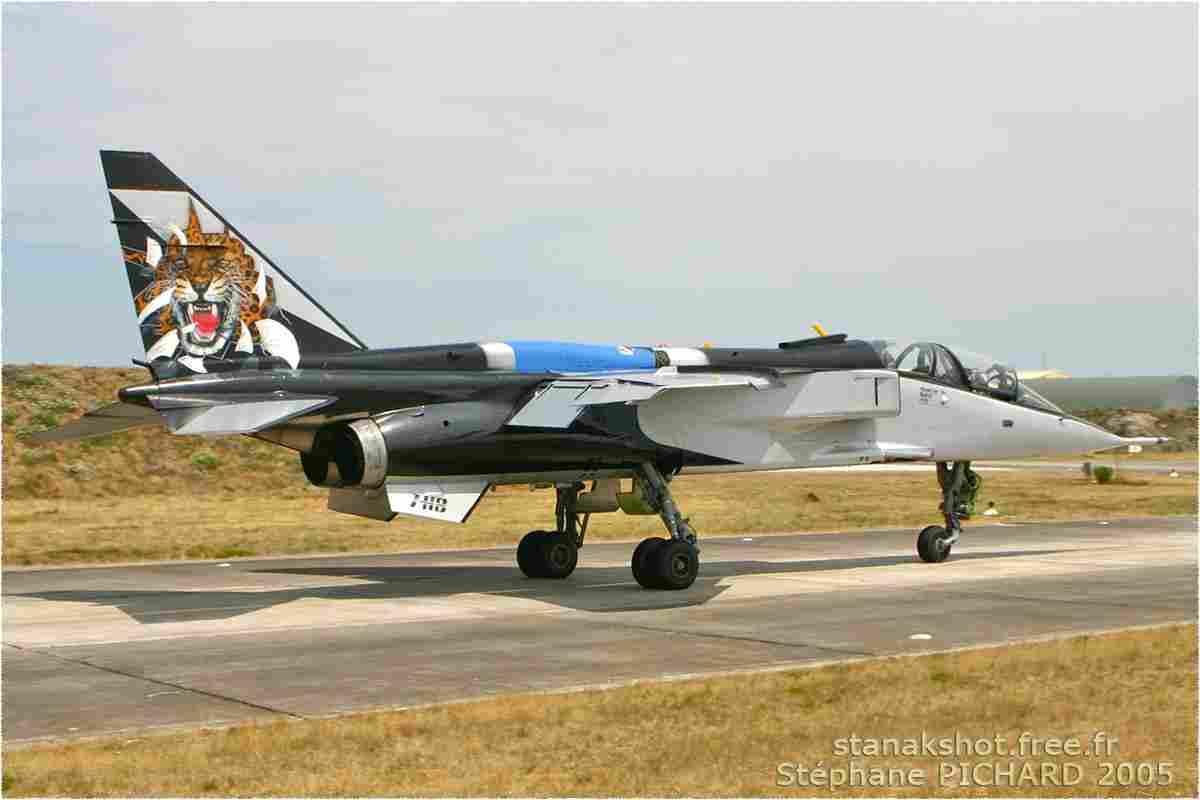 tofcomp#843-Jaguar-France-air-force