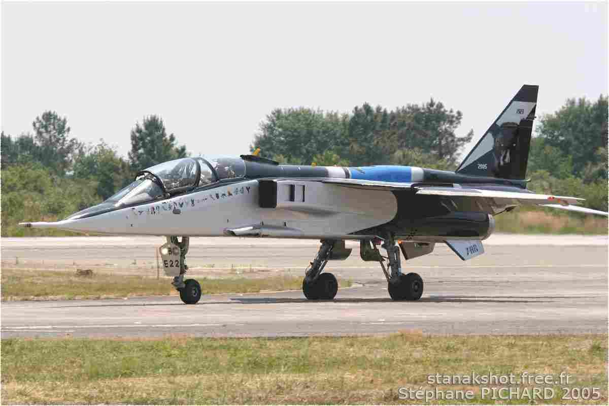 tofcomp#844-Jaguar-France-air-force