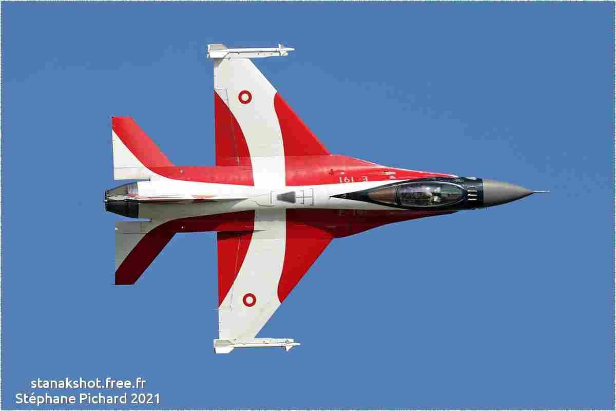 tofcomp#845-Super-Etendard-France-navy