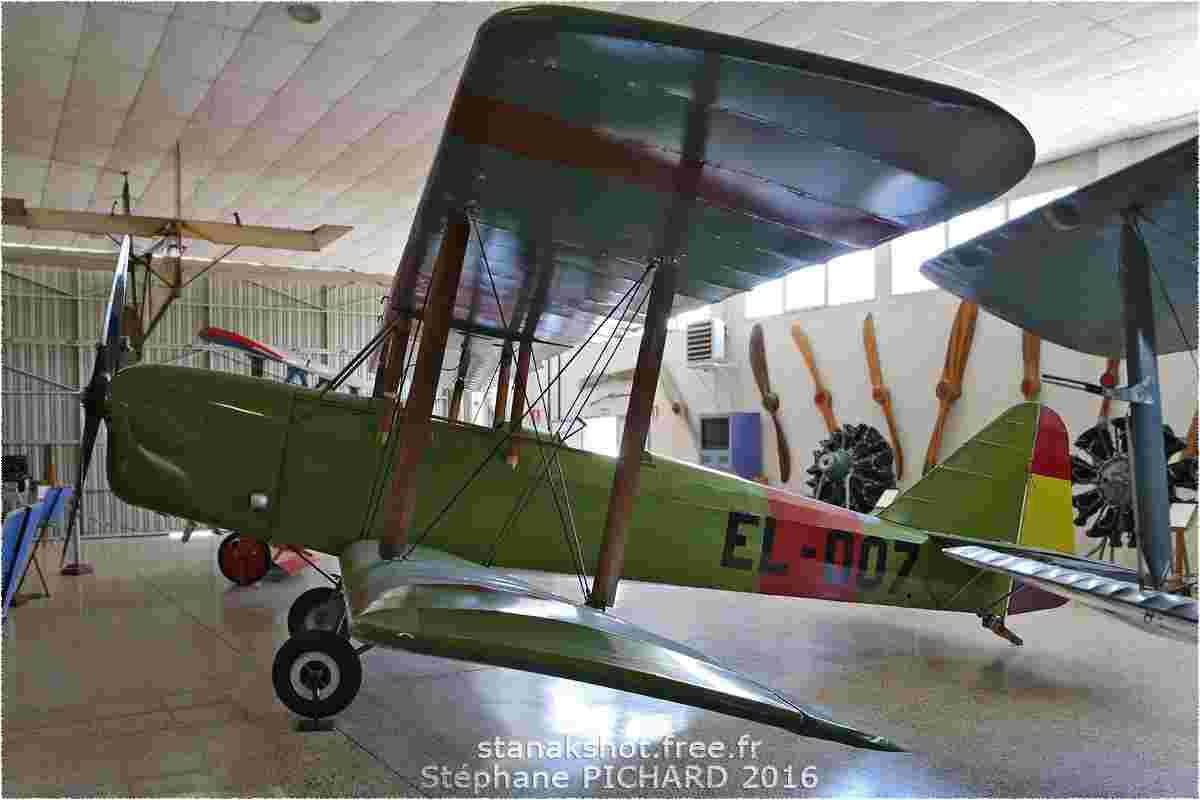 tofcomp#846-Jaguar-France-air-force