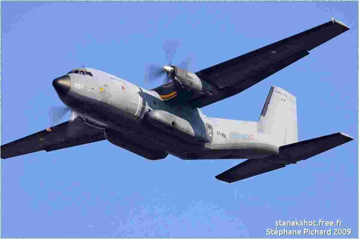 tofcomp#850-Transall-France-air-force