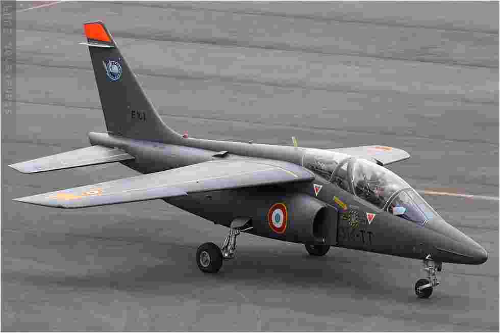 tofcomp#857-Alphajet-France-air-force
