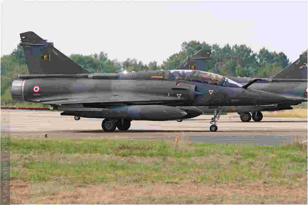 tofcomp#861-Mirage-2000-France-air-force