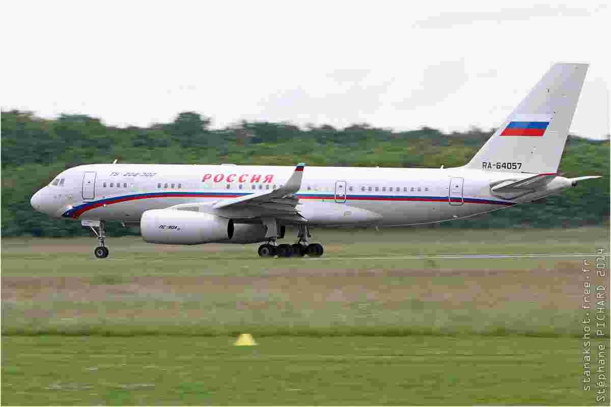 tofcomp#869-Tu-204-Russie-gouvernement