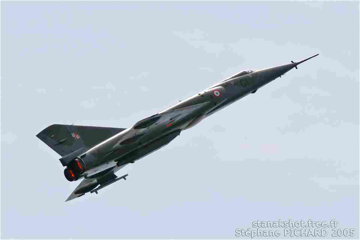 tofcomp#870-Mirage-IV-France-air-force