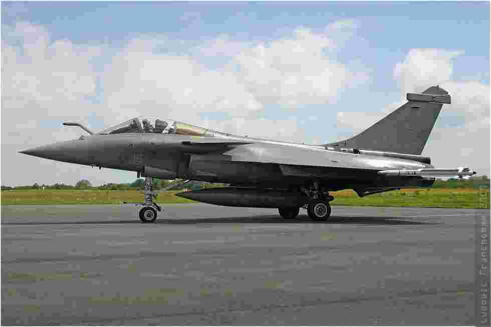 tofcomp#871-Rafale-France-navy