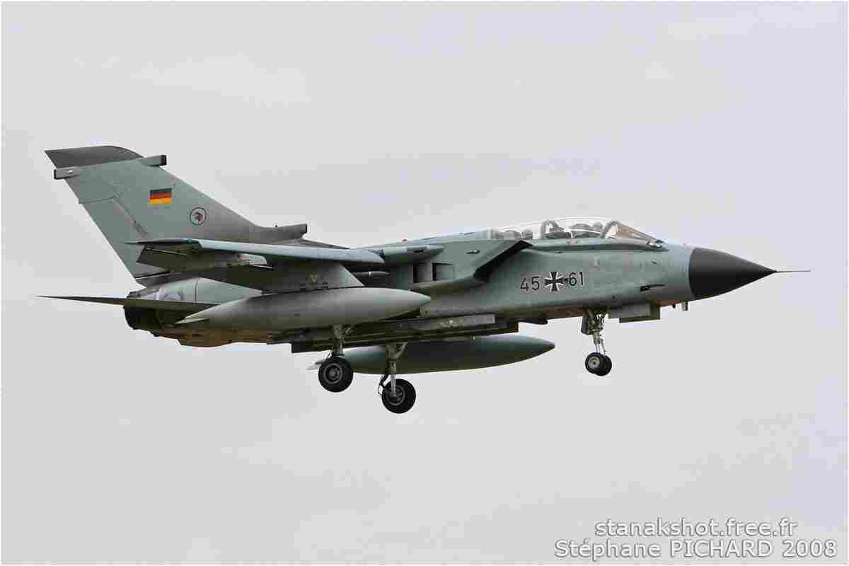 tofcomp#872-Tornado-Allemagne-air-force