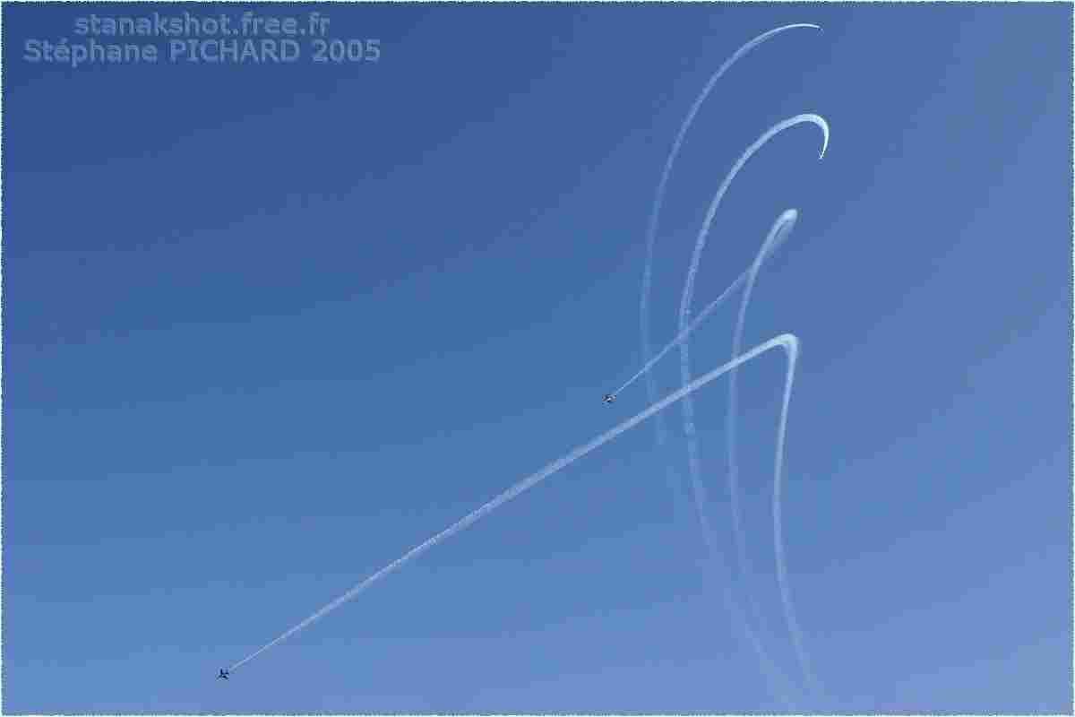 tofcomp#874-Alphajet-France-air-force