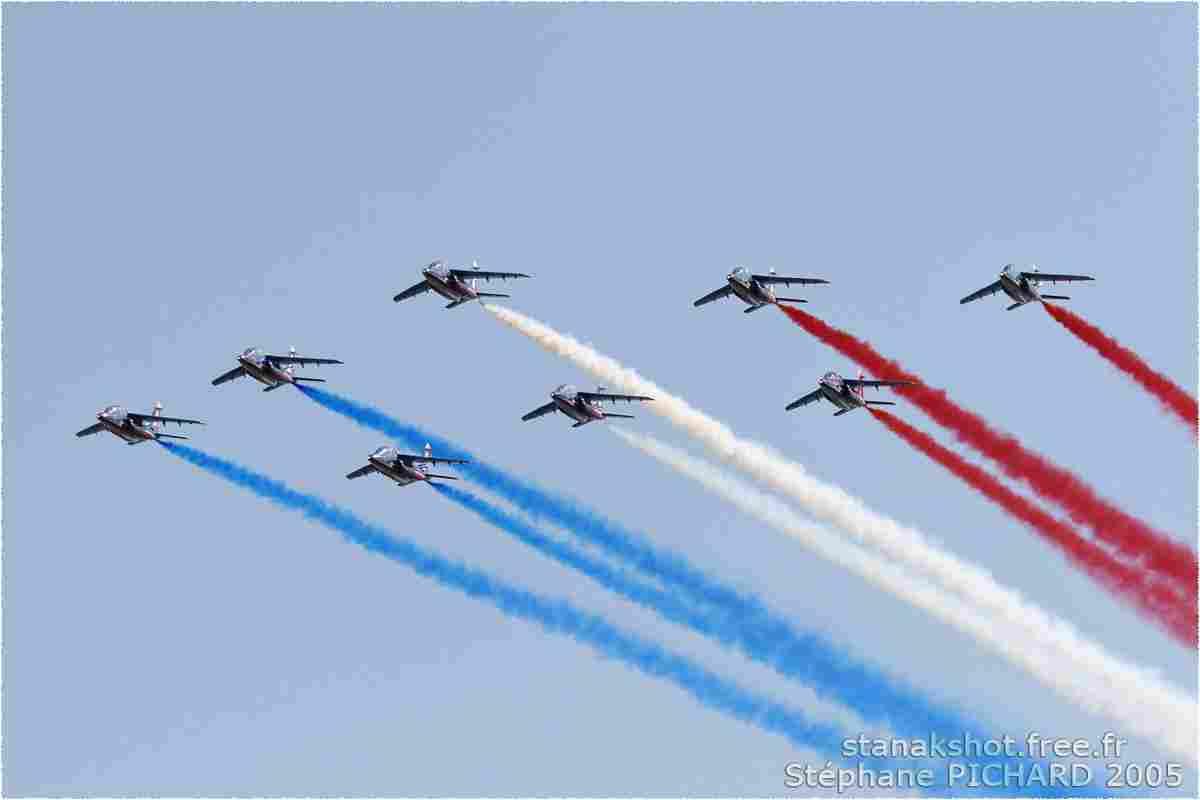 tofcomp#876-Alphajet-France-air-force