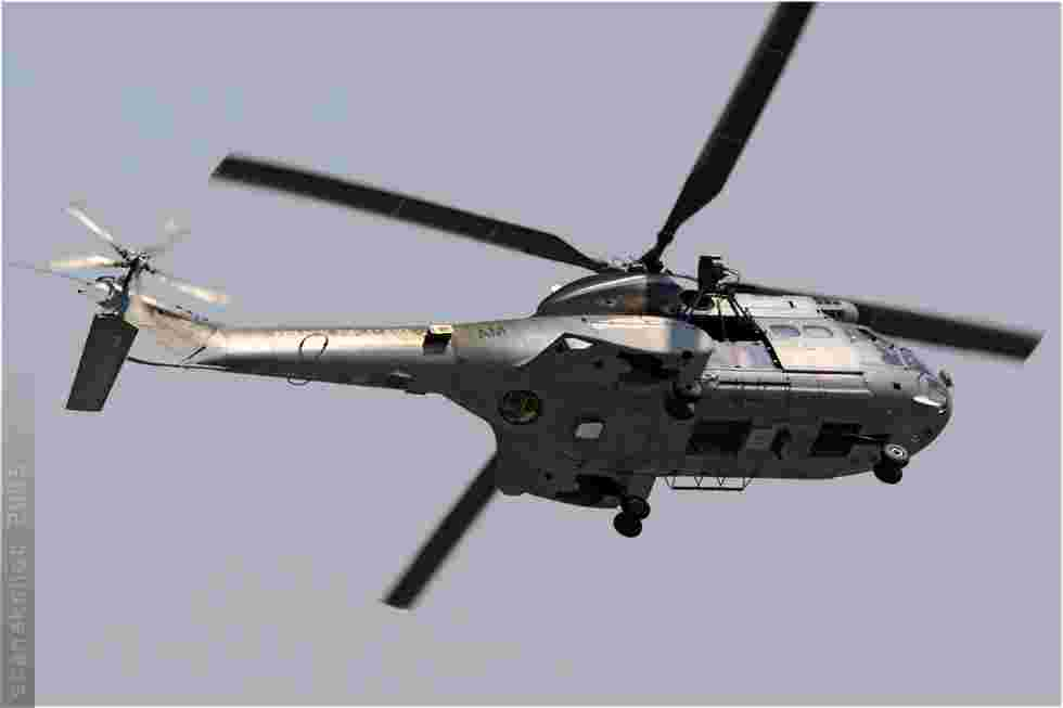 tofcomp#877-Puma-France-air-force