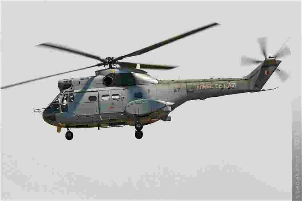 tofcomp#880-Puma-France-air-force