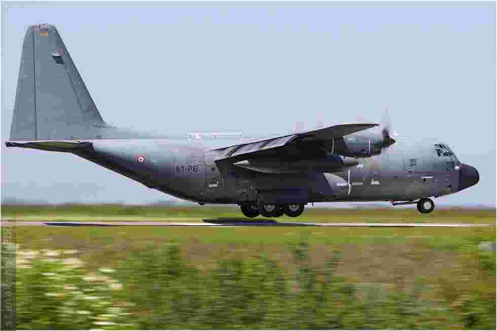 tofcomp#882-C-130-France-air-force