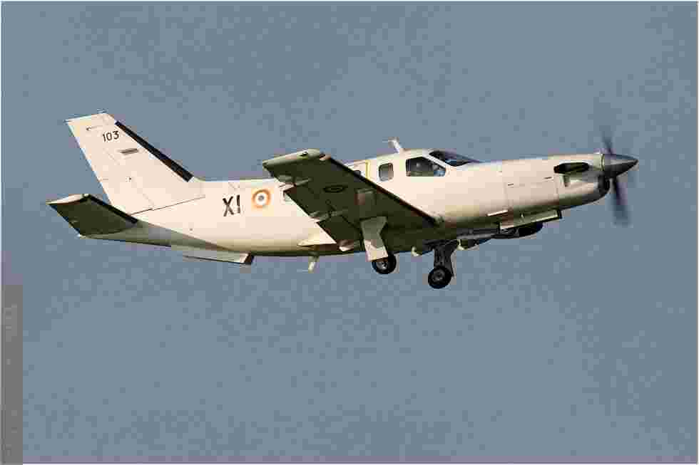 tofcomp#89-TBM700-France-air-force