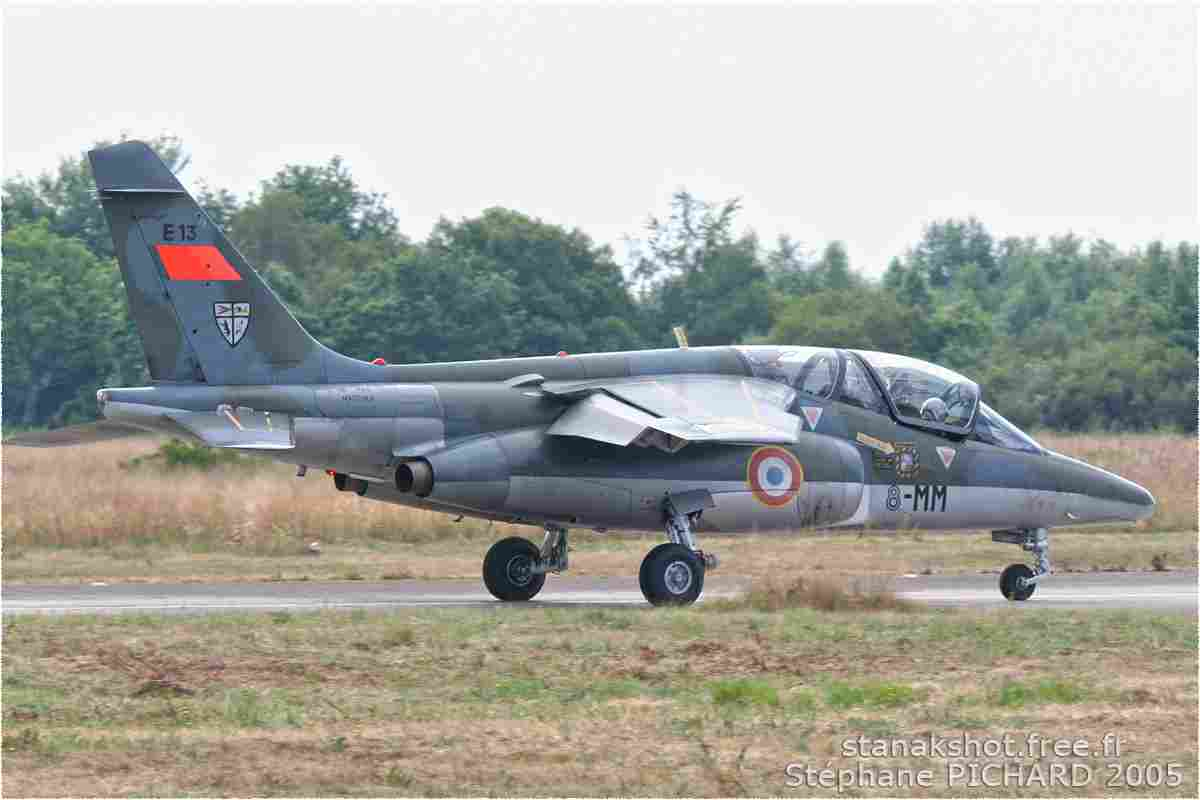 tofcomp#891-Alphajet-France-air-force