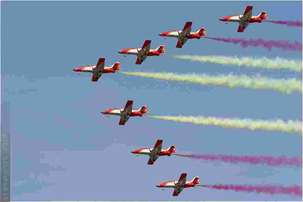 tofcomp#913-Aviojet-Espagne-air-force