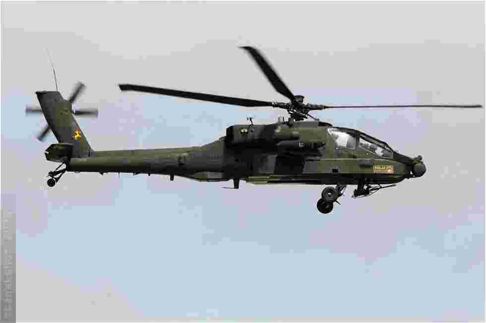 tofcomp#921-Apache-Pays-Bas-air-force