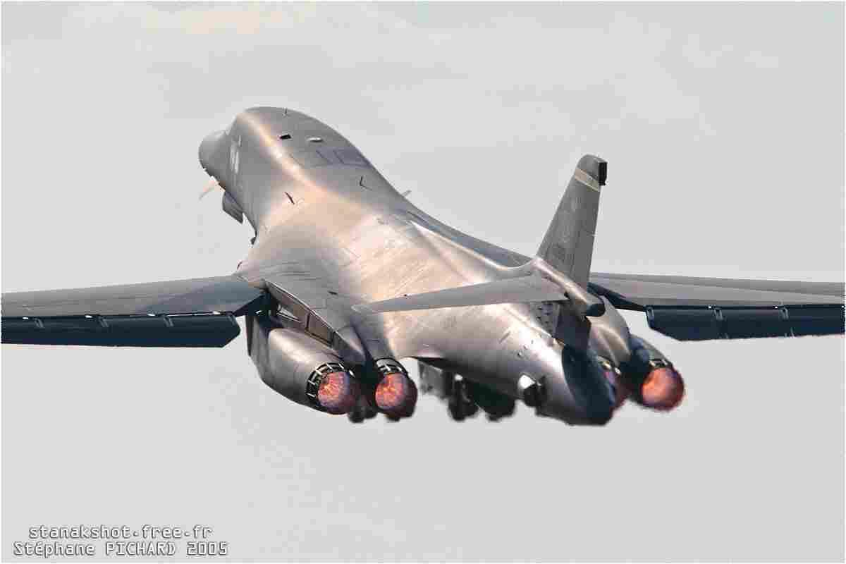 tofcomp#923-B-1-USA-air-force