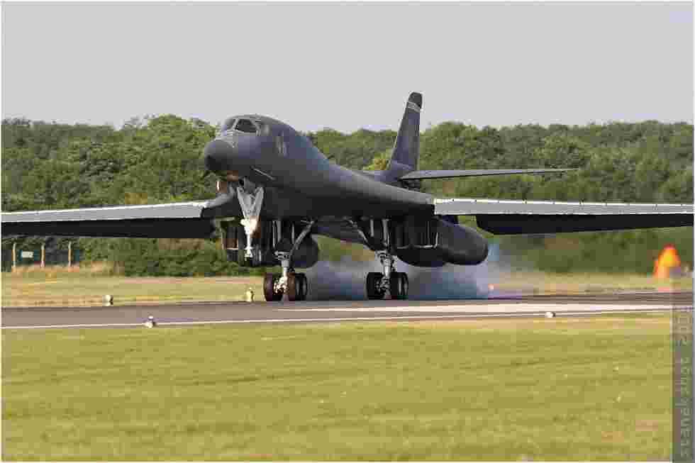 tofcomp#925-B-1-USA-air-force