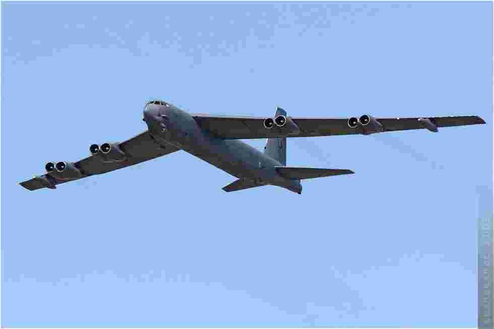 tofcomp#926-B-52-USA-air-force