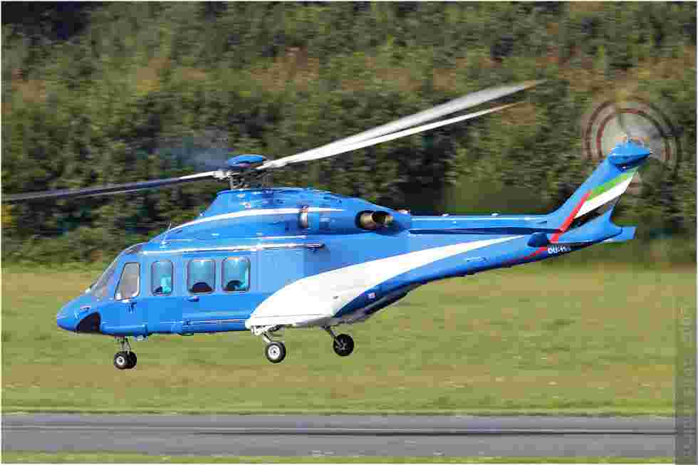 tofcomp#928-AW139-Emirats-Arabes-Unis-gouvernement