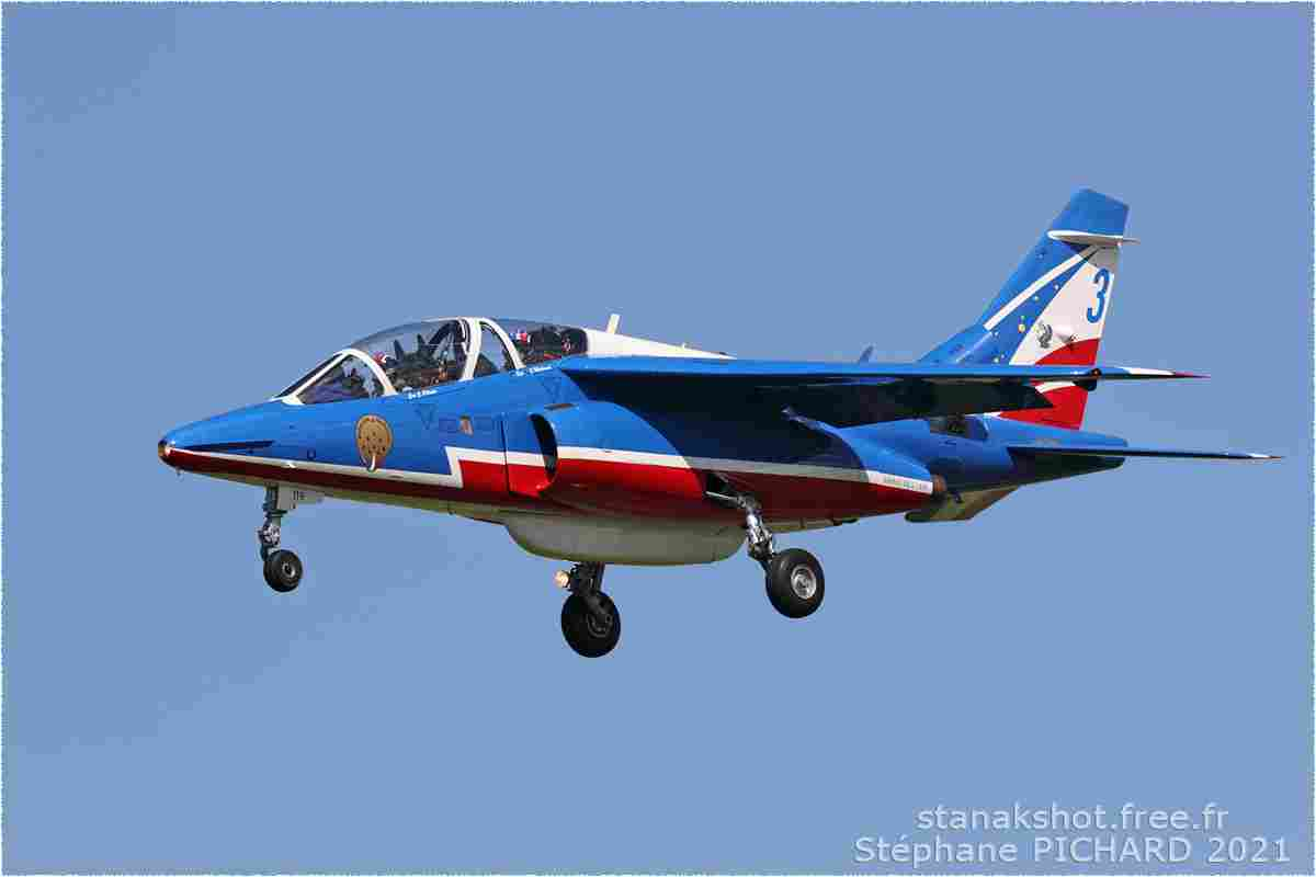 tofcomp#930-Alphajet-France-air-force