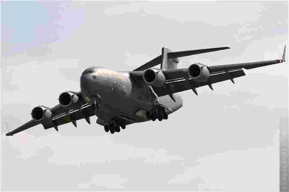 tofcomp#931-C-17-Royaume-Uni-air-force