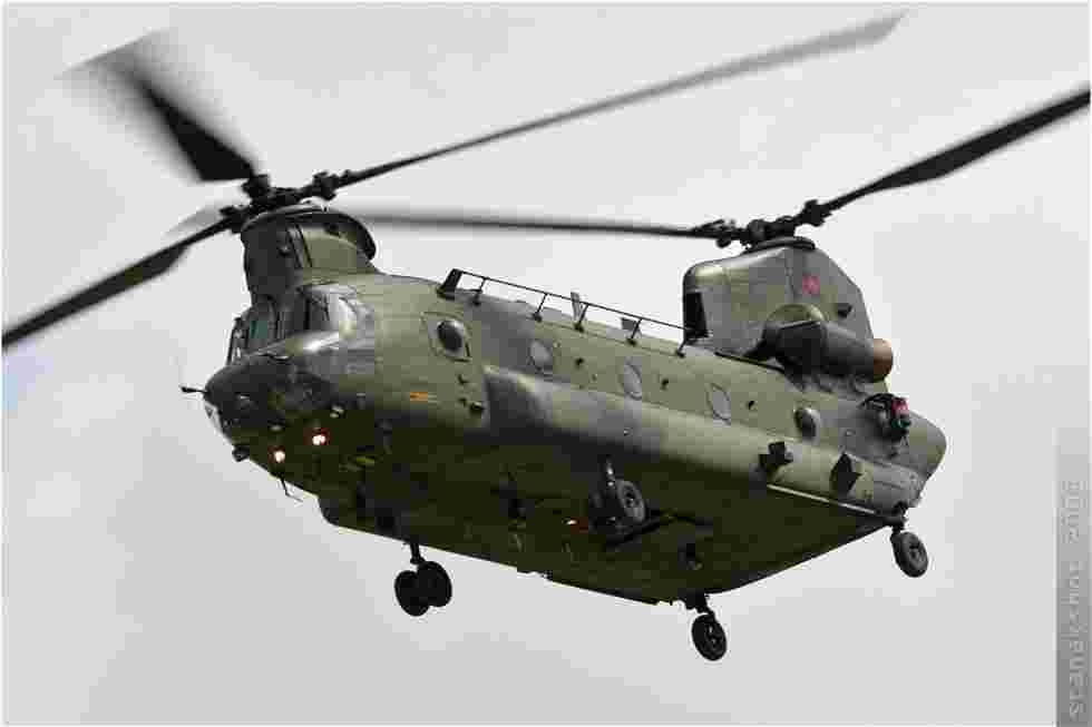 tofcomp#933-Chinook-Royaume-Uni-air-force
