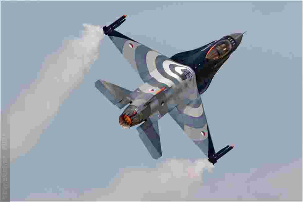 tofcomp#936-F-16-Pays-Bas-air-force