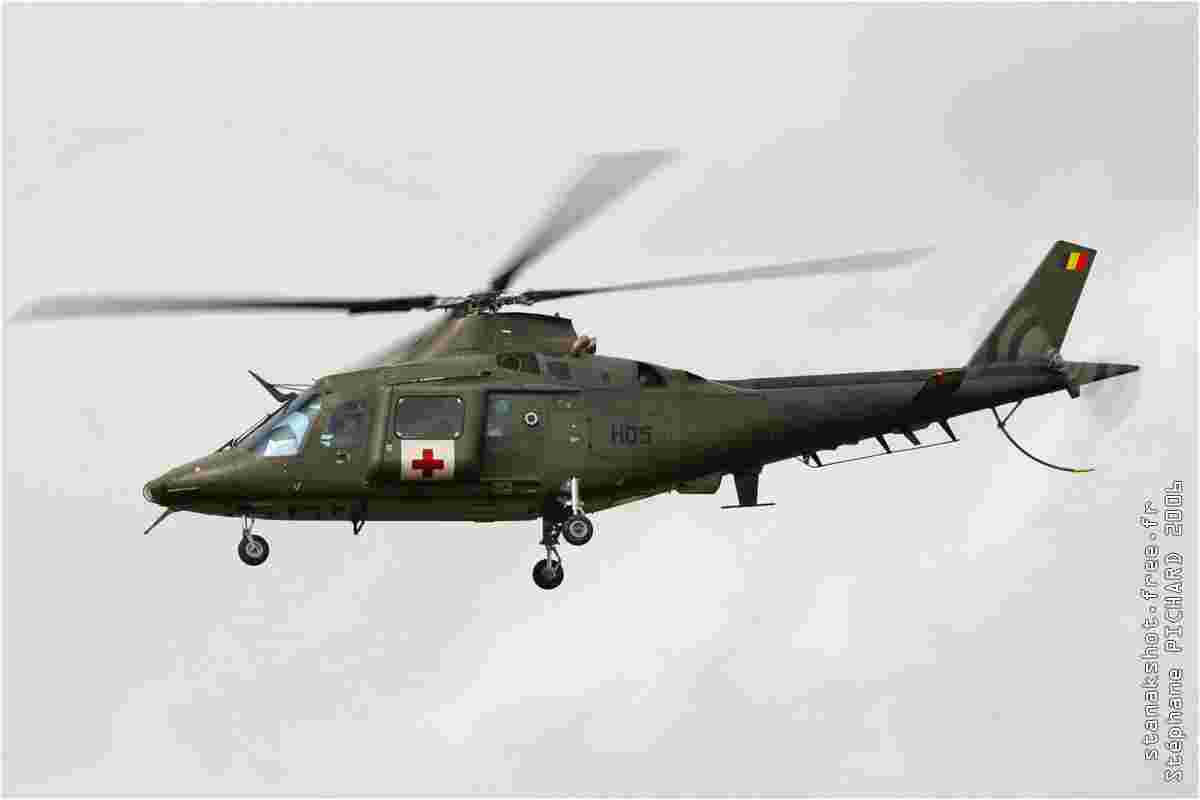 tofcomp#937-A109-Belgique-air-force